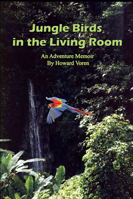 jungle-birds-living-room-voren